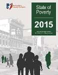 OH-State-of-Poverty-2015