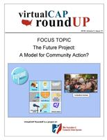 roundup_cover-11-2016-1