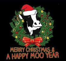 happy-moo-year