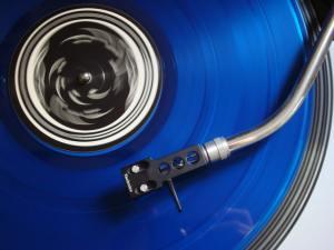 b2b vinyl