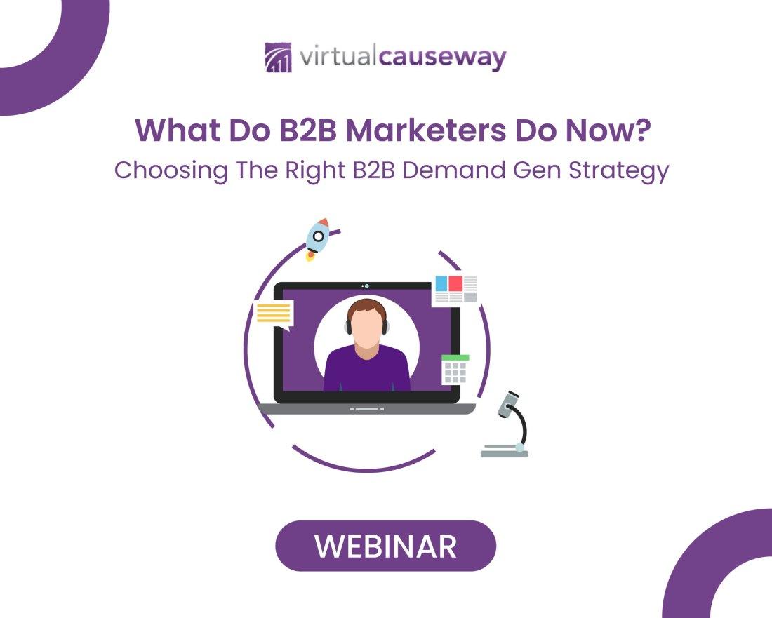b2b-marketing-sales-webinar