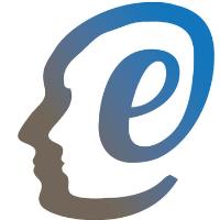 e-Literate Logo