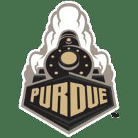 Purdue Logo - Purdue University Global