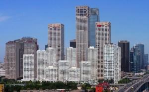 Beijingpic3