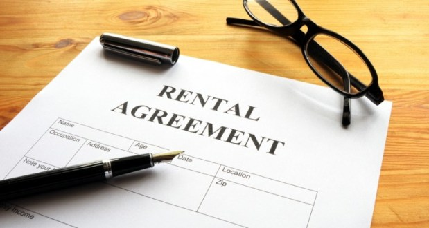 photodune-790284-rental-agreement-s-750x400