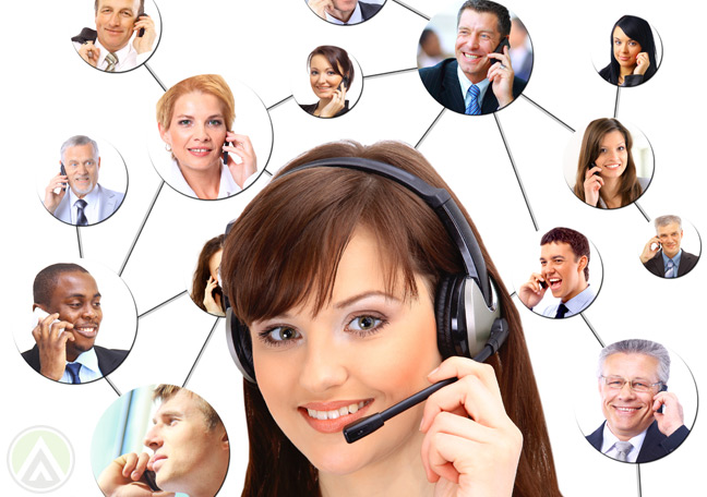 Telemarketer / Appointment Setter / Work-At-Home