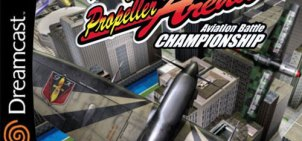 Propeller_Arena_cover