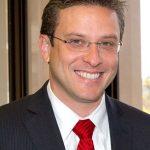 Alejandro García Padilla, Gobernador del Estado Libre Asociado de Puerto Rico