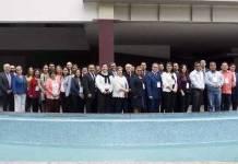 Laboratorio Latinoamericano de Evaluación de la Calidad de la Educación (LLECE)