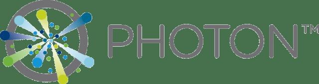 project photon