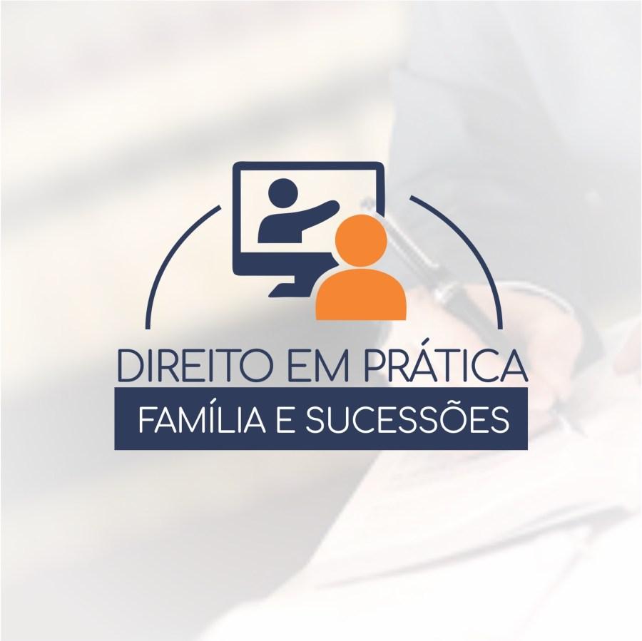curso mentoria direito em prática família e sucessões