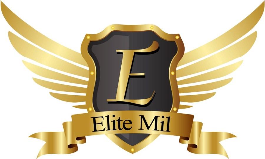 Curso Elite Mil - Preparatório EsPCEX vale a pena