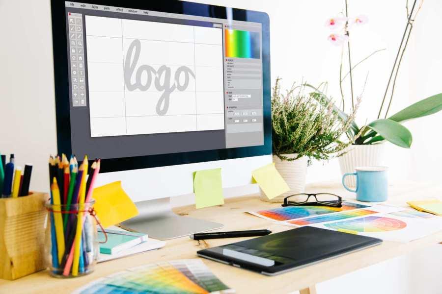 Curso online design gráfico com certificado hotmart