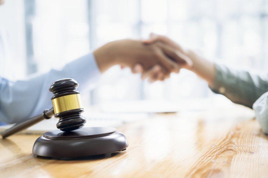 Curso Advocacia Extrajudicial 2.0 é bom e vale a pena. Confira a nota de avaliação.