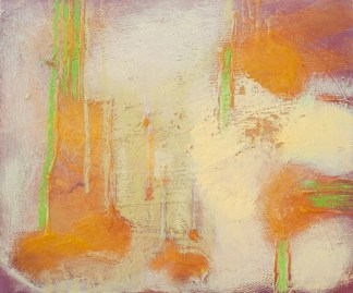 Paintings by Sarah Anderson available at Sivarulrasa Gallery