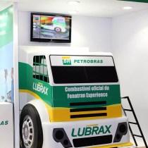 Simulador Caminhao Truck Virtual Grand Prix (8)