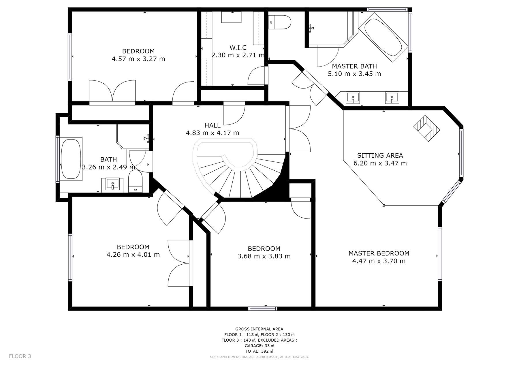 2d Amp 3d Floor Plans