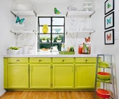 cozinha-amarelo