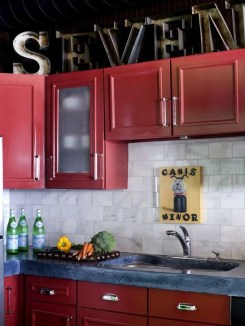 cozinha-vermelho
