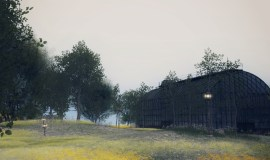 Second Life_Summers Wind