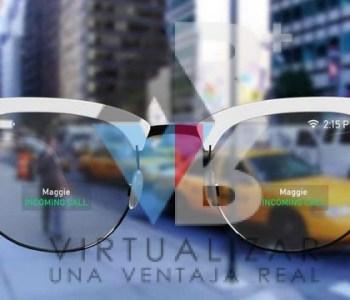 , Virtualizar realidad aumentada Chile: BIG BANG DATA AR, Realidad Virtual y Realidad aumentada - Virtualizar -  Chile, Realidad Virtual y Realidad aumentada - Virtualizar -  Chile