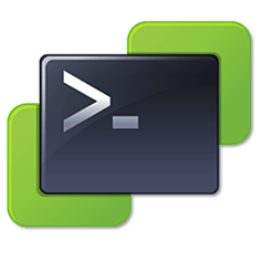 Rename vswitch portgroups using PowerCli