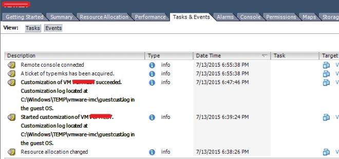 Auto Deploy Virtual Domain Controller