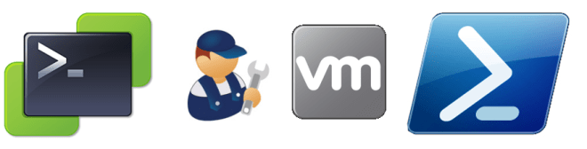 Mass Upgrade Vmware Tools