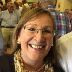 Louise Thistlethwaite - Conservatives