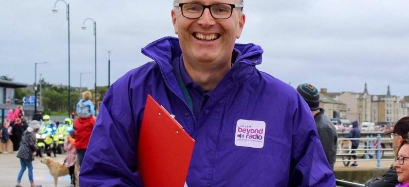 Greg Lambert