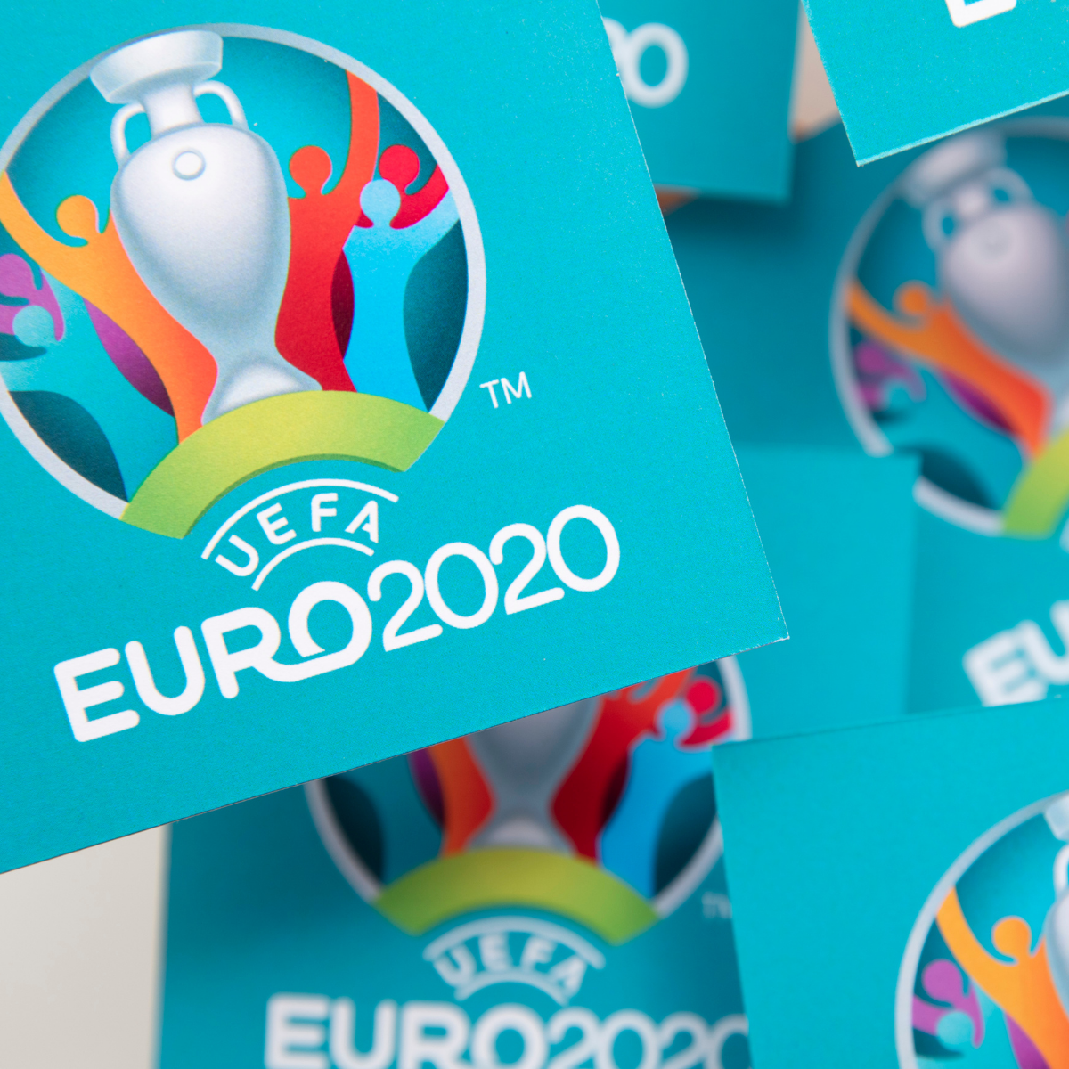 UEFA Euro 2020 Finale And Where To Watch