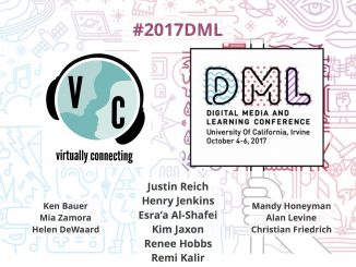 Image result for virtually connecting dml