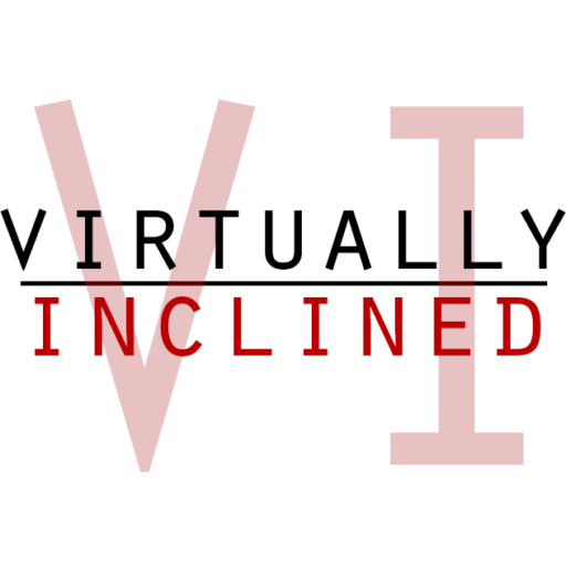 VirtuallyInclined.com