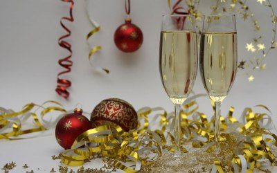 10 virtual Christmas party ideas to bring some festive cheer to 2020