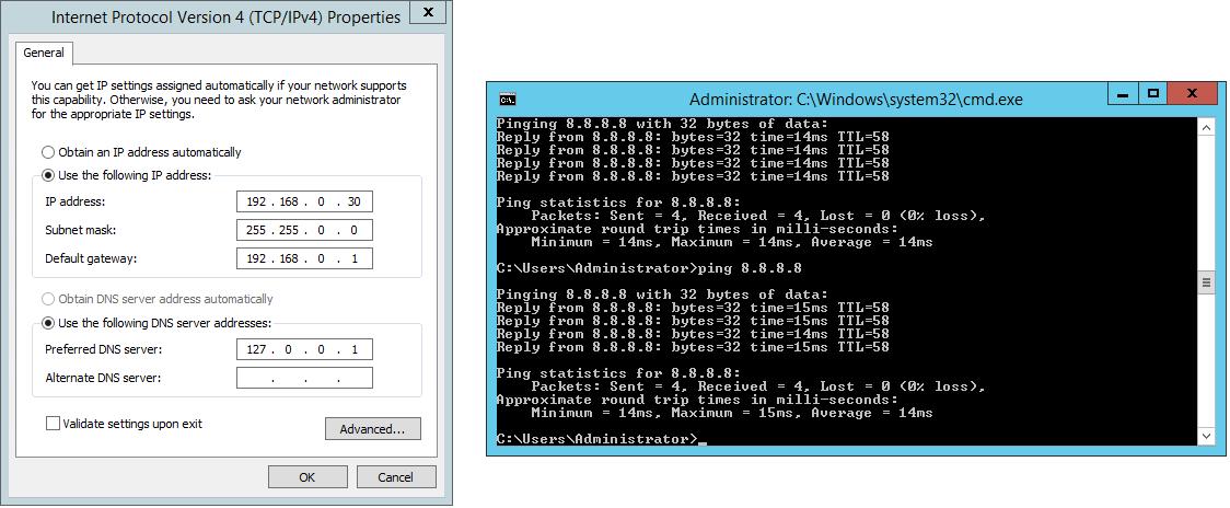 BandwidthThrottlingSS9