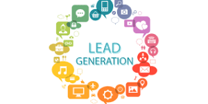 lead-gen-process