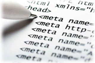 how to use meta tags