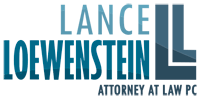 lance loewenstein