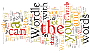 How Many Words Should a Blog Post be for SEO