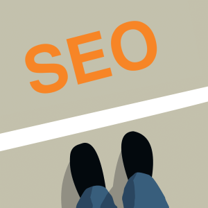 get started with seo