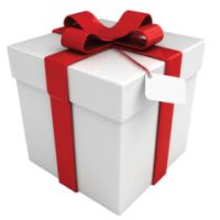 Holiday gifts for clients | Ideas for lawyers, law firms, marketers, and others...