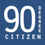 90 Degree Citizen