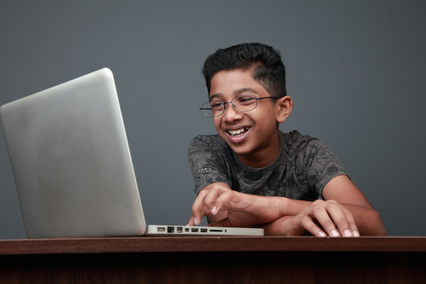 Beginner's Hindi Class Age 6-10