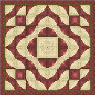 cabin-fever-quilted-15