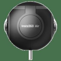 Insta360 Air