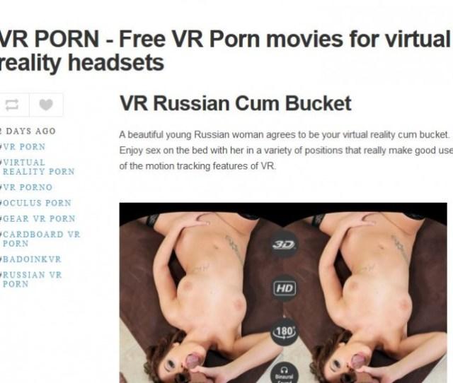 Top Porno Sites Free Video Russian Porn