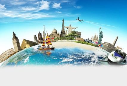 immersive tourism