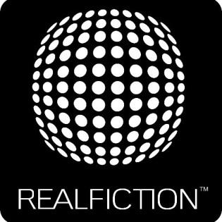 realfiction