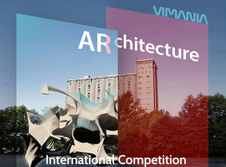ar competition