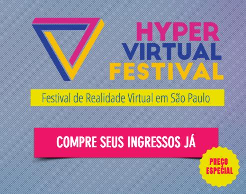 brazil vr festival